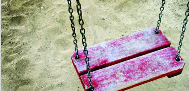 11 yaşındaki çocuk kayboldu