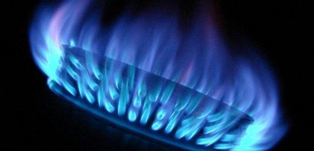 12 kişi doğal gazdan zehirlendi