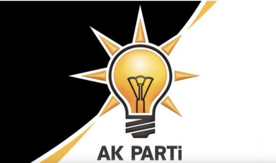 AK Parti Derince meclis üyesi adayları belli oldu