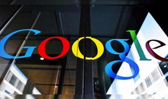 Avrupa Birliği'nden Google'a dev ceza
