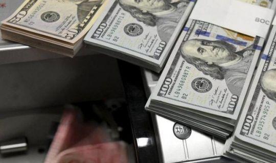 Dolar bugün ne kadar ?