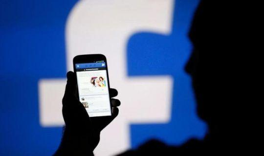 Facebook'tan yeni karar: Yasak geliyor