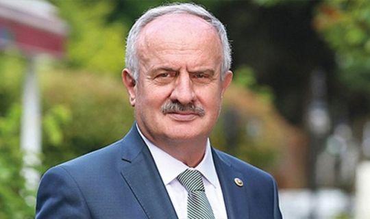 Zeki Aygün'den, talimat!