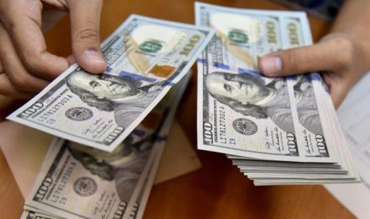 Dolar, bugün ne kadar?