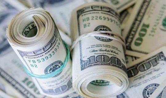 Dolar, kurun da artış sürecek mi?