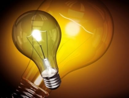 Kocaeli'de, elektrikler kesilecek