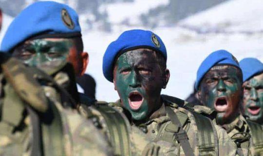Yeni askerlik sistemi, seçime yetişiyor