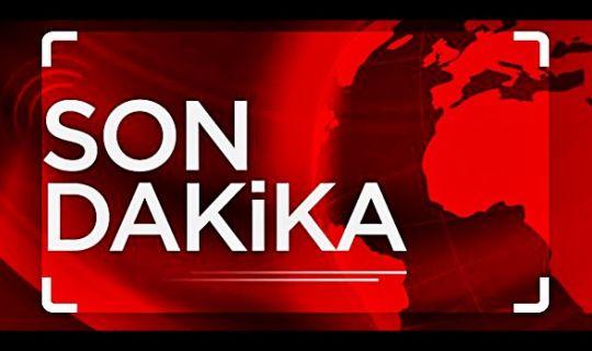 YSK'dan İstanbul seçimleri iptaline karar verdi!