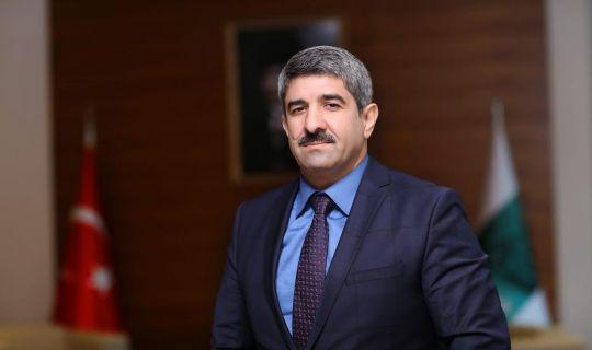 Başkan Bulut: Kocaelispor'a sahip çıkma zamanı!