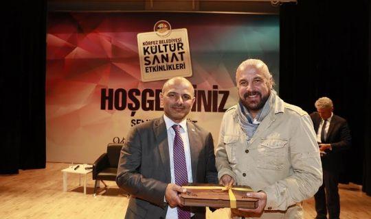 """Mete Yarar, """"Türkiye artık oyun kuruyor"""""""