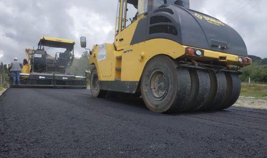 Gölcük ve Karamürsel'de yol yenileme ve onarımı yapılacak