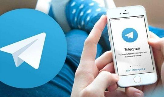 Telegram video konferans ile büyümeye hazırlanıyor!
