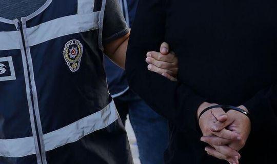 4 Belediye başkanı gözaltına alındı