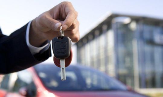Kamu Bankaları 6 otomotiv firmasını kredi paketi kapsamından çıkardı