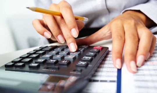 Gümrük vergisi oranları yeniden belirlendi