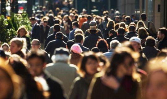 İşsizlik oranı mayısta %12,9'a çıktı