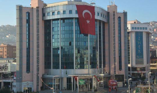İzmit Belediyesi müze personeli alacak
