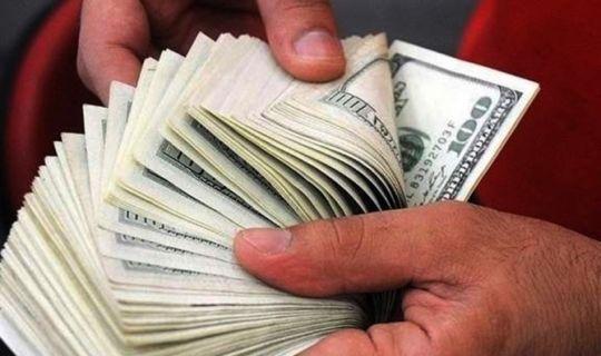 Dolarda düşüş devam edecek mi?