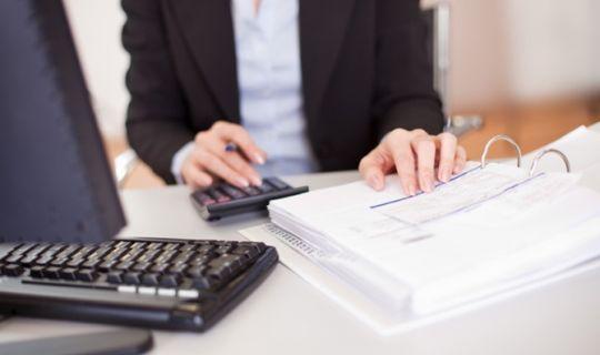 KOBİ kredilerinde 9 ayda yüzde 38'lik artış