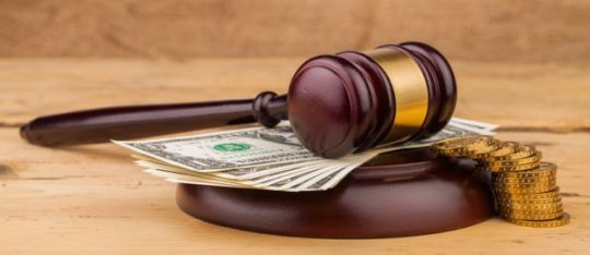 İdari para cezaları yüzde 46 arttı: 14.3 milyar TL