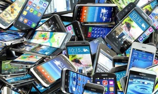 İkinci el cep telefonu satışında Türk standardı belirlendi