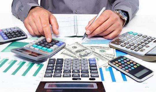 Merkez Bankası, 2021 enflasyon faizi : Yüzde 9,4