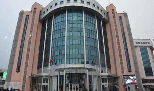 İzmit Belediyesi, Çukurbağ Kazısının başlatılması için oluşturulan protokolü Bakanlığa gönderdi