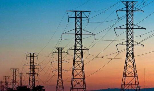Kocaeli'de 7 ilçede elektrik kesintisi yaşanacak