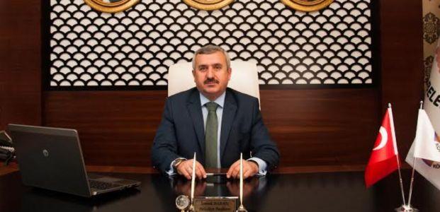 Başkan Baran'dan Osmanlı Devleti'nin Kuruluş Günü Mesajı
