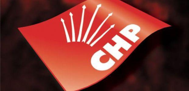 CHP İl Örgütü Pazar günü çalıştay yapacak