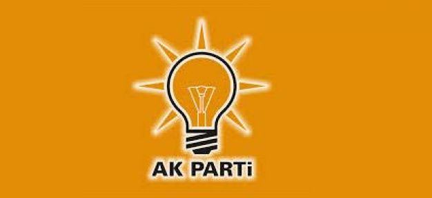 Derince AKP sağlam