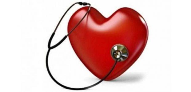 Direksiyon başında kalp krizi geçirdi..