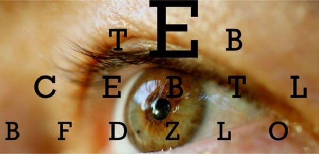 E vitamini katarakt riskini azaltıyor