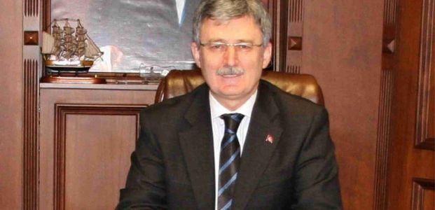 Ellibeş 30 Ağustos Zaferi; Türkiye Cumhuriyetinin temelini oluşturmuştur