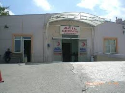 Gölcük Necati Çelik Devlet Hastanesinde 3 yeni Doktor görevine başladı