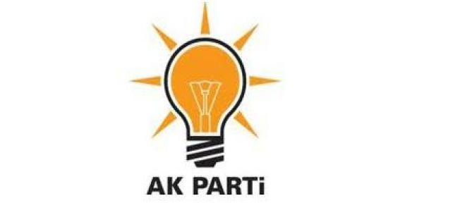 İşte AKP'nin  Derince Belediye Meclis Üyeleri
