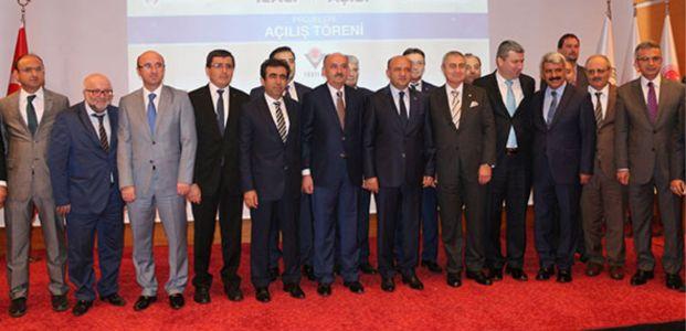 Kanser ve grip aşısı Gebze'de üretilecek