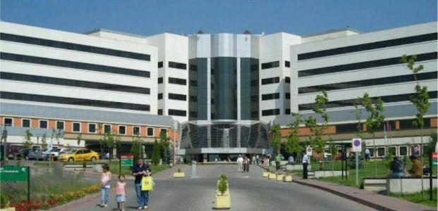Kocaeli Üniversite Hastanesi'nden duyuru