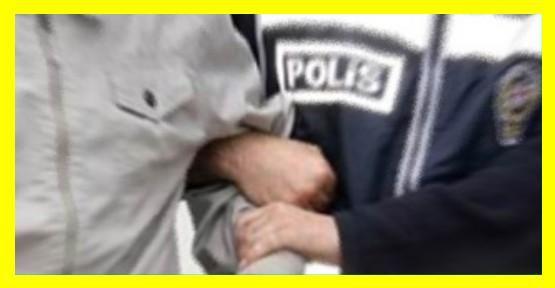 Kocaeli'de hırsızlık olayları