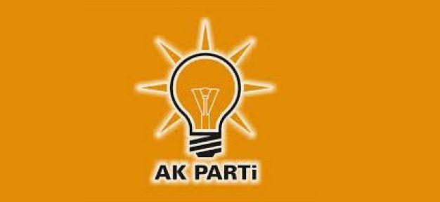Körfez AKP'nin listesi kriz yarattı