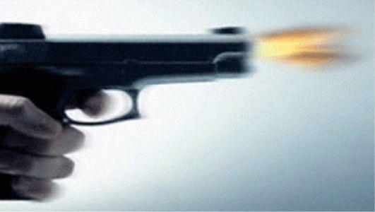 Körfez'de silahlı saldırı