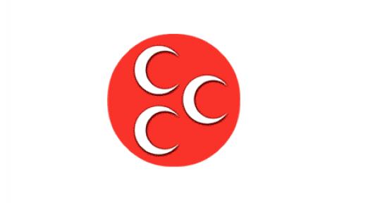 MHP'nin Meclis Üyesi adayları