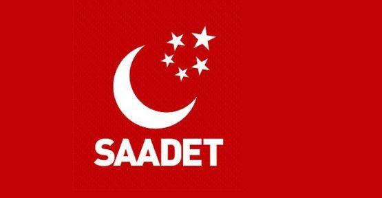 Saadet Başiskele belediye meclis üyesi adayları