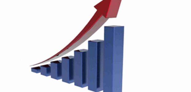 Sigorta sektöründe prim üretimi 15 milyar lirayı aştı