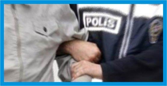 Çayırova'da Silahlı saldırı: 1 ölü, 2 yaralı