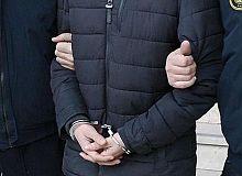 O katil İstanbul'da yakalandı