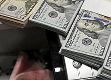 Dolar kaç TL oldu | 21.02.2019 günlük döviz kurları | euro ne kadar
