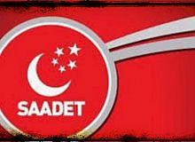 İşte Saadet Parti̇si̇ Körfez Belediye Meclis üyeleri listesi