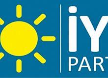 İYİ Parti Körfez İlçe'nin Meclis üyeliği listesi tamam