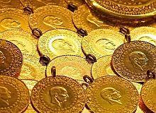 Çeyrek altın gram altın kaç para | Altının ons fiyatı ne kadar | 25 Mart 2019 güncel fiyatları